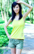 Meet Wenhua at One Wife - Mail Order Brides - 4