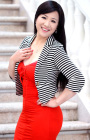 Meet Xiaoyan at One Wife - Mail Order Brides - 2