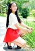 Meet Xiaoqing (Zoe) at One Wife - Mail Order Brides - 6