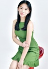 Meet Xiaolu (Lucy) at One Wife - Mail Order Brides - 3