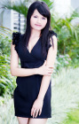 Meet LingCen at One Wife - Mail Order Brides - 4