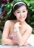 Meet Mei at One Wife - Mail Order Brides - 1