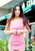 Meet Bingxin (Elvia) at One Wife - Mail Order Brides - 1
