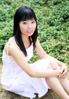 Meet Chunfang at One Wife - Mail Order Brides - 3