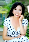 Meet Meiling at One Wife - Mail Order Brides - 4