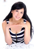 Meet Wenfeng at One Wife - Mail Order Brides - 3