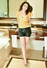 Meet Xiangyue at One Wife - Mail Order Brides - 4