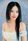 Meet Liying (Lily) at One Wife - Mail Order Brides - 1