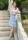 Meet Furong at One Wife - Mail Order Brides - 4