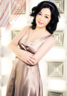 Meet Qi at One Wife - Mail Order Brides - 3