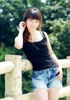 Meet Lifang at One Wife - Mail Order Brides - 2
