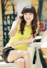 Meet Lifang at One Wife - Mail Order Brides - 1