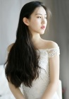 Meet Xiaohui (Hui) at One Wife - Mail Order Brides - 8