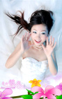 Meet Yanping at One Wife - Mail Order Brides - 6