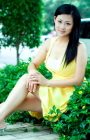 Meet Ziqi at One Wife - Mail Order Brides - 1