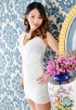 Meet Tingting (Alina) at One Wife - Mail Order Brides - 1