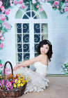 Meet Huaifen at One Wife - Mail Order Brides - 5