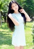 Meet JiaYin (Zora) at One Wife - Mail Order Brides - 6