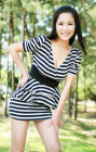 Meet Liao at One Wife - Mail Order Brides - 2