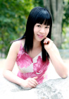 Meet Qin at One Wife - Mail Order Brides - 1