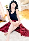 Meet Yiqing (Susan) at One Wife - Mail Order Brides - 6