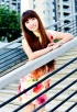 Meet Li (Lily) at One Wife - Mail Order Brides - 7
