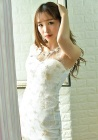 Meet Yang (Diana) at One Wife - Mail Order Brides - 3