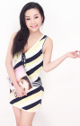 Meet Jianling at One Wife - Mail Order Brides - 2