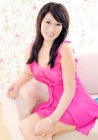 Meet Haihong at One Wife - Mail Order Brides - 5