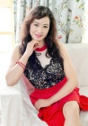 Meet Yanxiu (Xiu) at One Wife - Mail Order Brides - 1