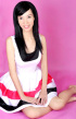 Meet Wenhua at One Wife - Mail Order Brides - 3