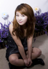Meet Yingying at One Wife - Mail Order Brides - 4
