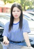 Meet Xiuyue at One Wife - Mail Order Brides - 3