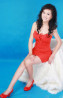 Meet Feifeng at One Wife - Mail Order Brides - 4