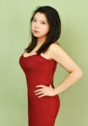 Meet Jing (Betty) at One Wife - Mail Order Brides - 2