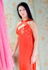 Meet Linxin (Marry) at One Wife - Mail Order Brides - 4