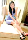 Meet Qinghua at One Wife - Mail Order Brides - 2