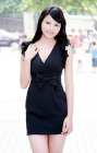 Meet LingCen at One Wife - Mail Order Brides - 3
