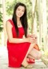Meet Mingxia at One Wife - Mail Order Brides - 3