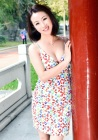 Meet Xiuhua at One Wife - Mail Order Brides - 4