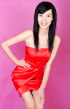 Meet Wenhua at One Wife - Mail Order Brides - 1