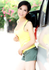 Meet Xiaomin at One Wife - Mail Order Brides - 4