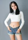 Meet Jiaxin (Alice) at One Wife - Mail Order Brides - 4