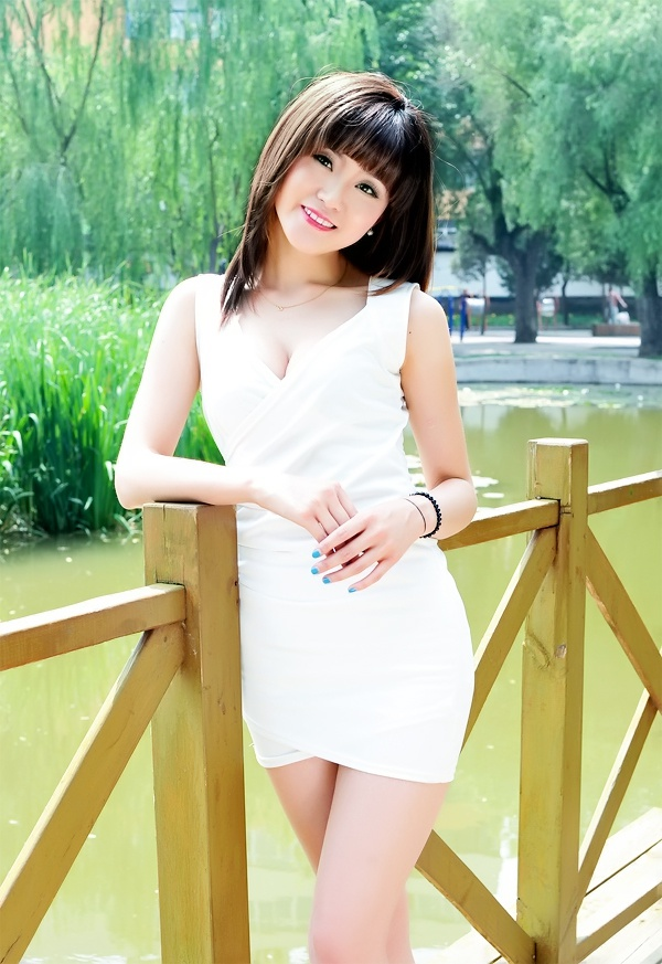 Asian Brides Com Languages 109