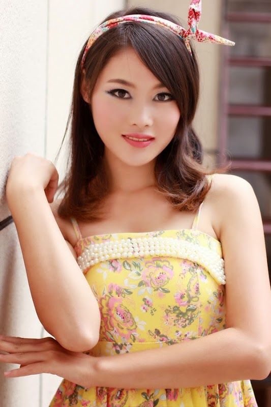 vetlanda asian women dating site Find your asian beauty at the leading asian dating site with over 25 million  members join free now to get started.