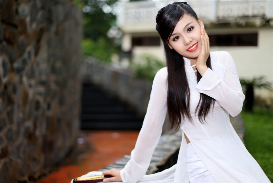 folcroft asian women dating site Hi, i am a single thai woman with no children i own a shoe shop in bangkok seeking an asian/caucasian soul mate 35 - 75 yrs, goodhearted,sincere and not a liar.