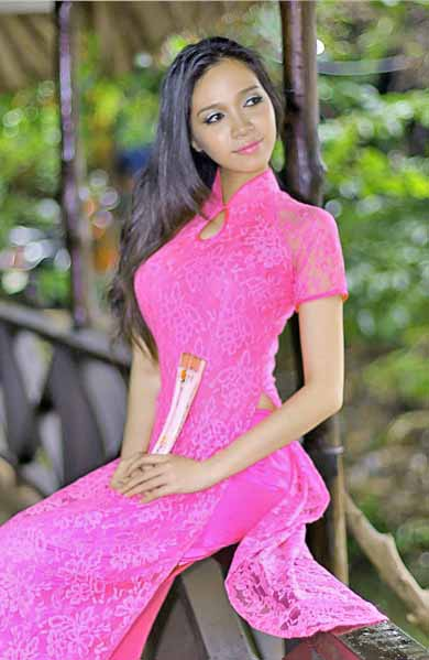 The expert, brides asian women chinese are