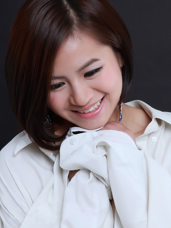 Free single asian dating sites