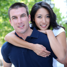 KERRY: Find chinese wife online