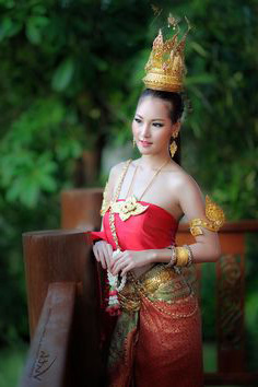 Thai brides dating